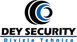 Dey Security Divizia Tehnică